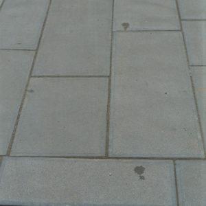 Caminati Stefano e Figli Pavimentazione Esempio 2