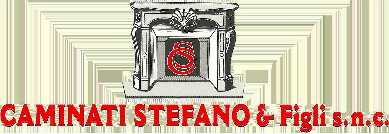 Pietra ed Arte di Caminati Logo Slideshow